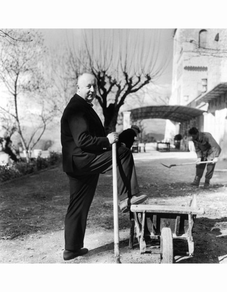 christian-dior-poses-in-the-garden-at-la-colle-noire-his-home-in-montauroux-in-a-photograph-taken-1957-lord-snowdon