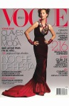 christy-turlington-%22red-is-the-new-black%22-vogue-october-2006-patrick-demarchelier-cover