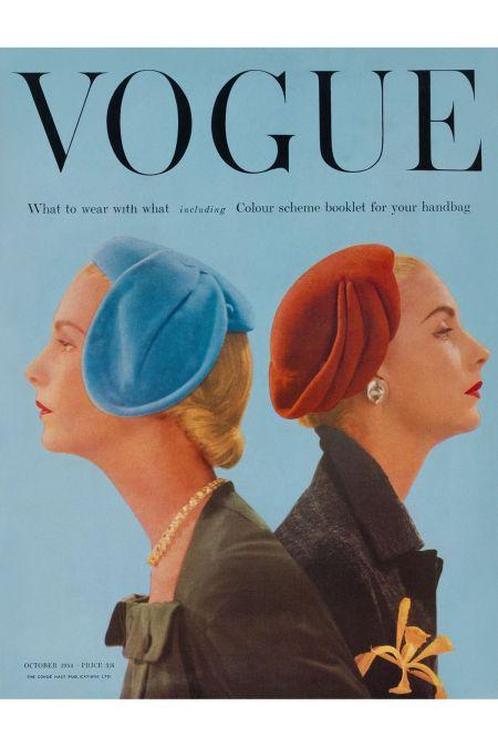 cover-with-shirley-worthington-october-1954-eugene-vernier