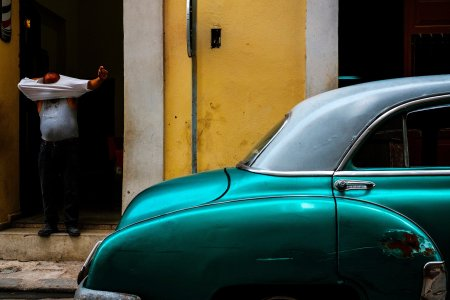 cuba-street-photography-dom-and-liam