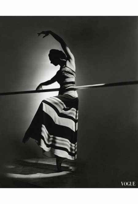 dancer-irina-baronova