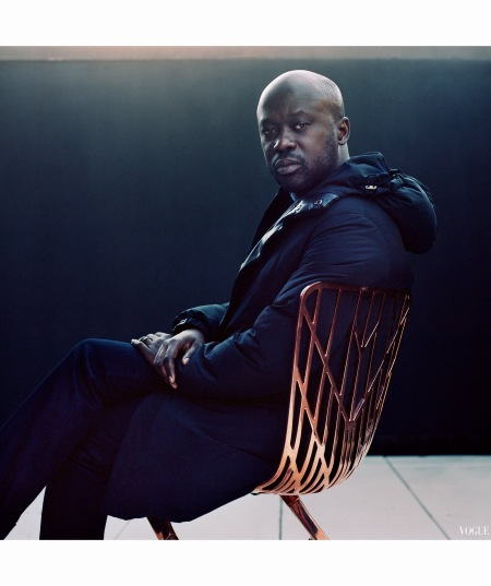 david-adjaye-sits-on-his-washington-skeleton-chair-which-he-designed-for-knoll-with-the-museum-in-mind-anton-corbijn-vogue-july-2016