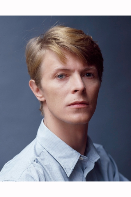 david-bowie-1978-vogue-lord-snowdon-b