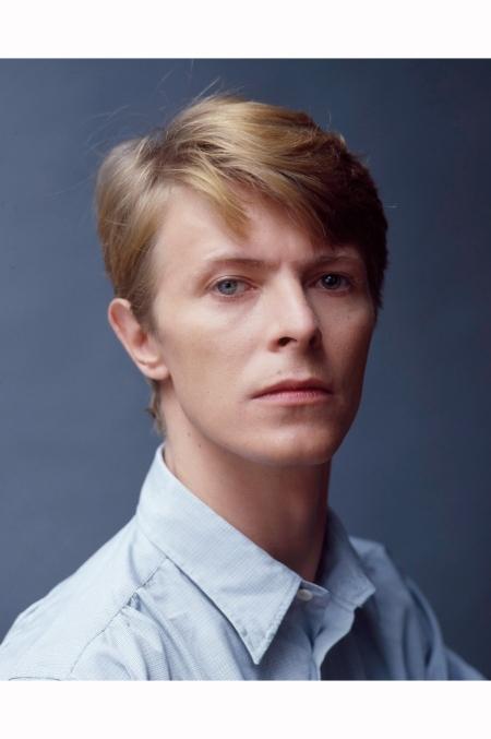 david-bowie-1978-vogue-lord-snowdon-b