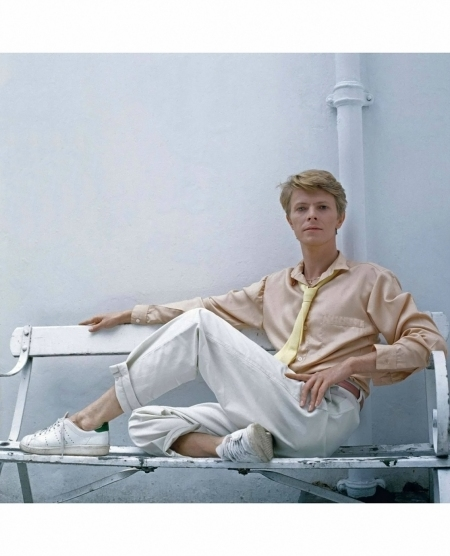david-bowie-1978-vogue-lord-snowdon