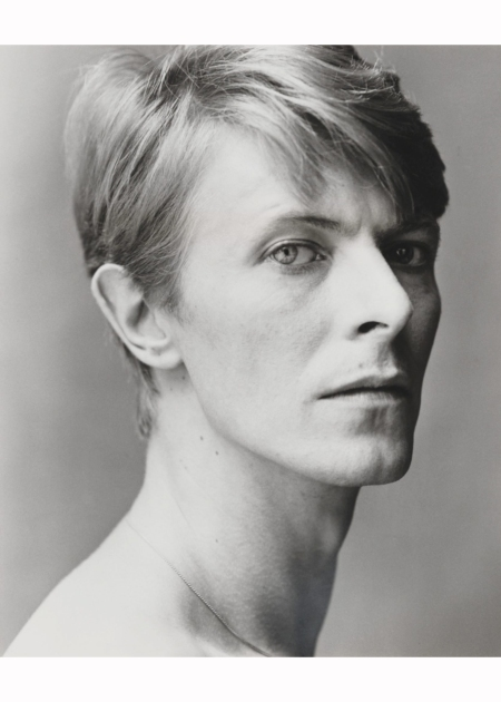 david-bowie-1978-vogue