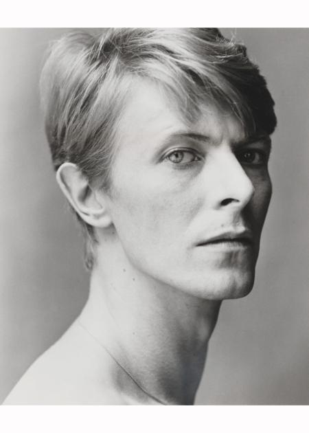 david-bowie-1978-vogue