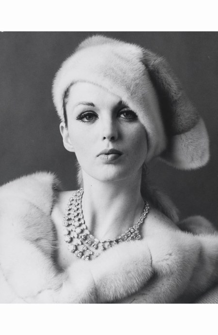 dorothy-mcgowan-in-mink-cap-and-stole-1970