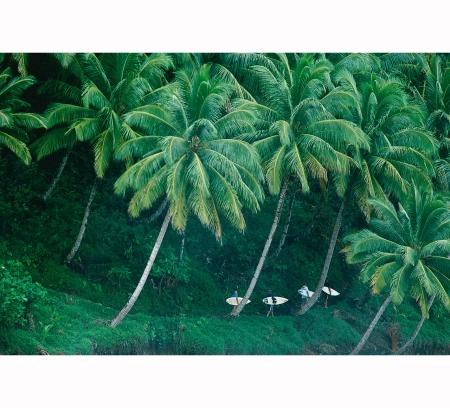 e-bay-mentawai-sumatra-indonesia-2001-jeff-divine