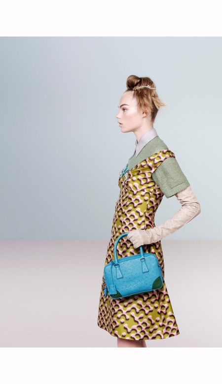 estella-boersma-for-prada-fall-winter-2015-2016-steven-meisel