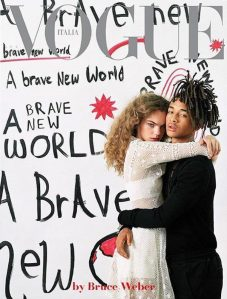 estella-boersma-jaden-smith-vogue-italia-january-2017-bruce-weber-cover