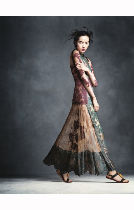 fei-fei-sun-in-the-art-of-fashion-for-neiman-marcus-spring-2014-valentino-andreas-sjodin