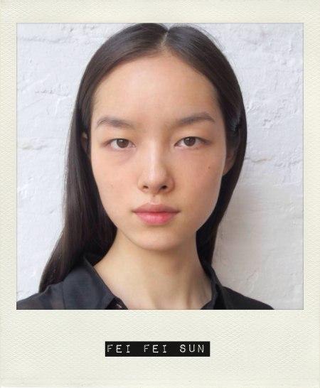 fei-fei-sun-polaroid