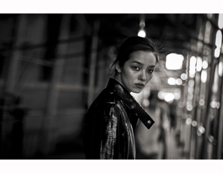 fei-fei-sun-vogue-italia-october-2016-peter-lindbergh