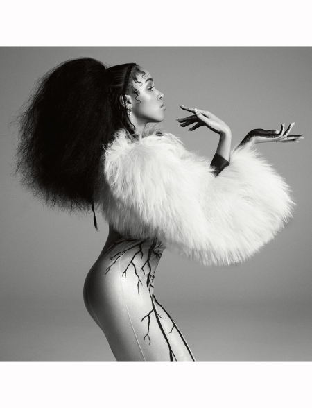 fka-dazed-and-confused-inez-vinoodh