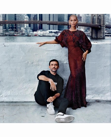 forces-of-fashion-01-givenchy-riccardo-tisci-beyonce-by-anton-corbijn