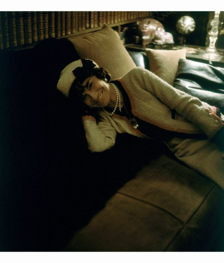 french-fashion-designer-coco-chanel-born-gabrielle-chanel-1883-1971-as-she-reclines-an-a-sofa-in-her-home-1960-horst-p-horst