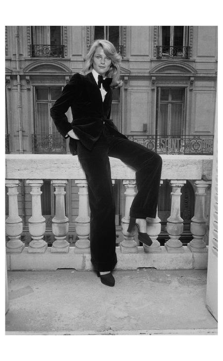 gharlotte-rampling-1974-photo-alain-dejean-corbis-archive