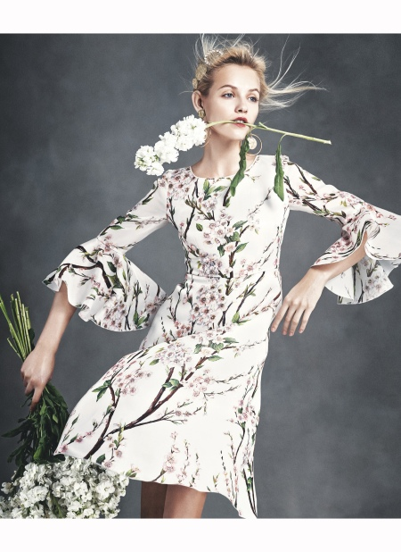 ginta-lapina-in-the-art-of-fashion-for-neiman-marcus-spring-2014-dior-andreas-sjodin-b-bb