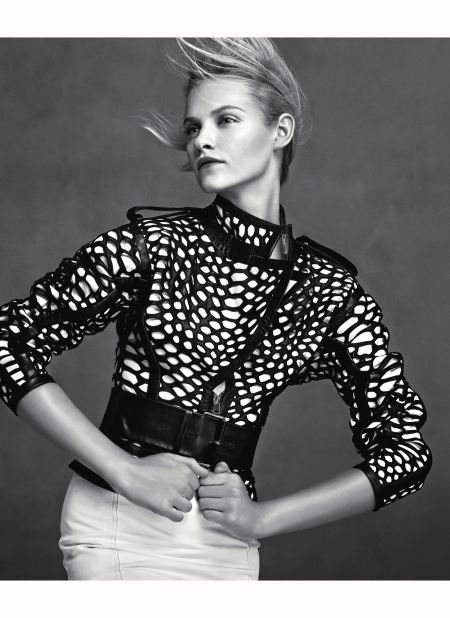 ginta-lapina-in-the-art-of-fashion-for-neiman-marcus-spring-2014-dior-andreas-sjodin-bbn