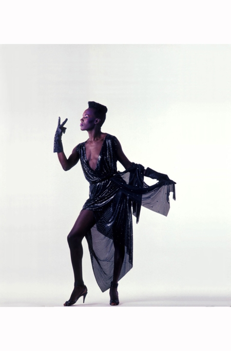 grace-jones-vogue-italia-ottobre-1983-barry-mc-kinley