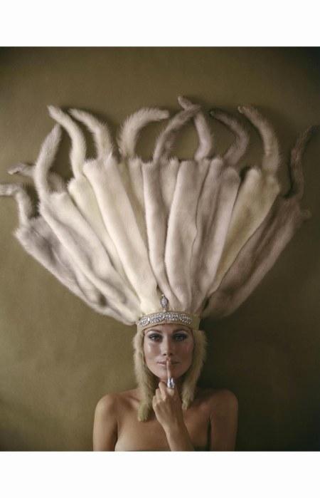 high-priestess-of-mink-maud-adams-1969