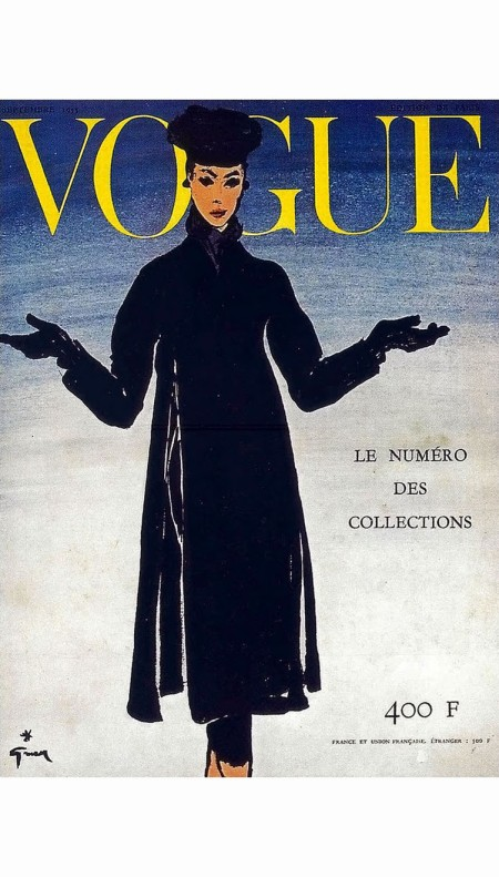 illustration-by-rene-gruau-of-a-creation-of-balenciaga-french-vogueseptember-1955