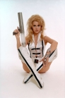 jane-fonda-as-barbarella-1967-david-hurn2