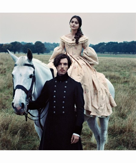jenna-coleman-plays-the-teenage-monarch-opposite-tom-hughes-as-prince-albert-in-januarys-victoria-queen-victoria-main-anton-corbijn-vogue-january-2017