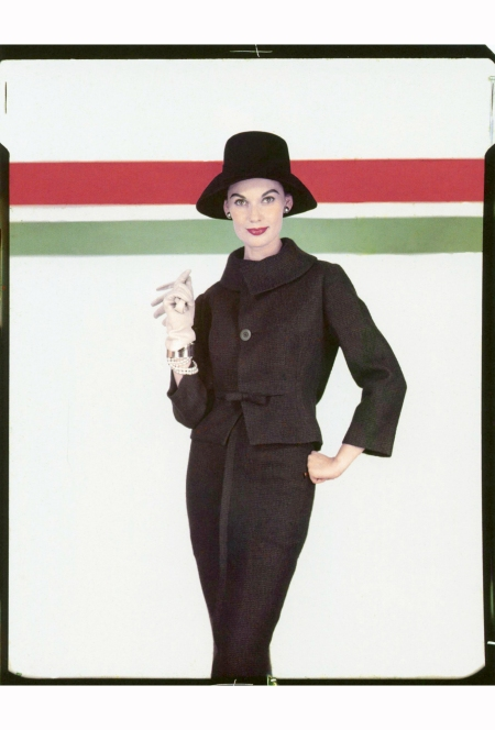 joan-whelan-in-suit-by-unidentified-designer-photo-by-johnny-moncada-rome-1957-n