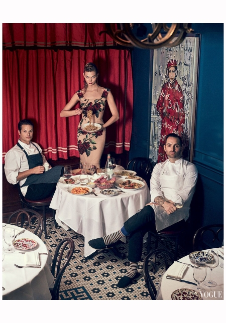 karlie-kloss-chef-rich-torrisi-and-mario-carbone-vogue-us-march-2015-photo-mikael-jansson