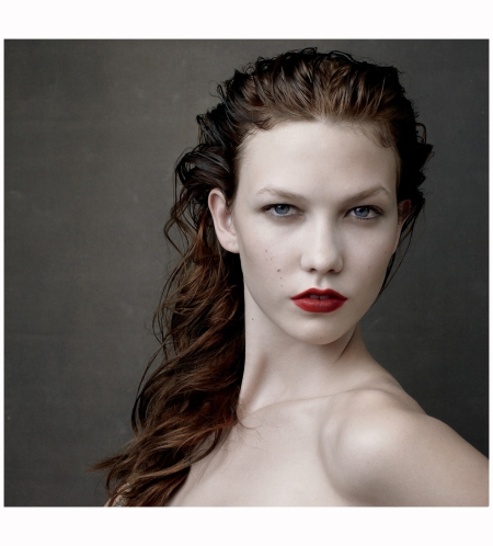 karlie-kloss-hair-by-duffy-on-karlie-kloss-in-vogue-us-photo-annie-leibovitz