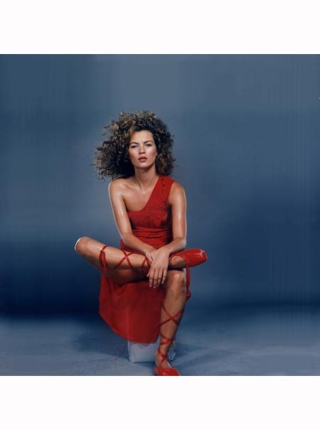 kate-moss-per-versace-vogue-italia-settembre-1996-craig-mcdean