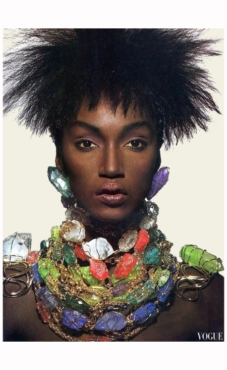 katoucha-niane-vogue-april-1988-irving-penn