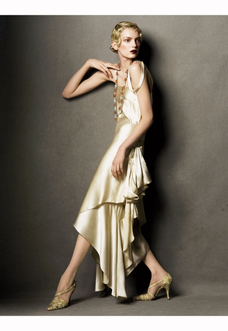 lily-donaldson-chanel-century-steven-meisel-%22the-chanel%22-costume-institute-1928