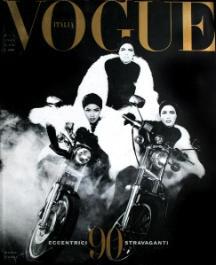 linda-evangelista-naomi-campbell-christy-turlington-by-steven-meisel-vogue-italia-december-1989