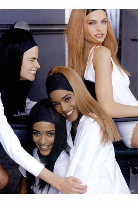 lor-tensia-hayes-dor-tensia-hayes-gretha-cavazzoni-meghan-douglas-%22the-cutting-edge-vogue-us-july-1990-walter-chin