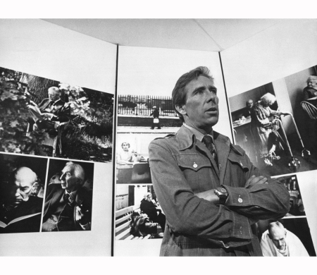 lord-snowdon-passed-away-at-age-86