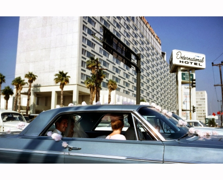 los-angeles-usa-1966-brucedavidson-magnumphotos