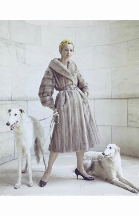 lucinda-hollingsworth-in-brown-natural-autumn-haze-emba-mink-coat-by-maximilian-1959