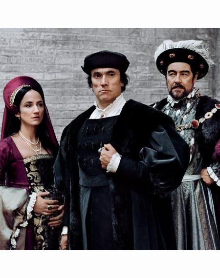 lydia-leonard-as-anne-boleyn-ben-miles-as-thomas-cromwell-and-nathaniel-parker-as-henry-viii-vogue-april-2015-wolf-hall-anton-corbijn-vogue-april-2015