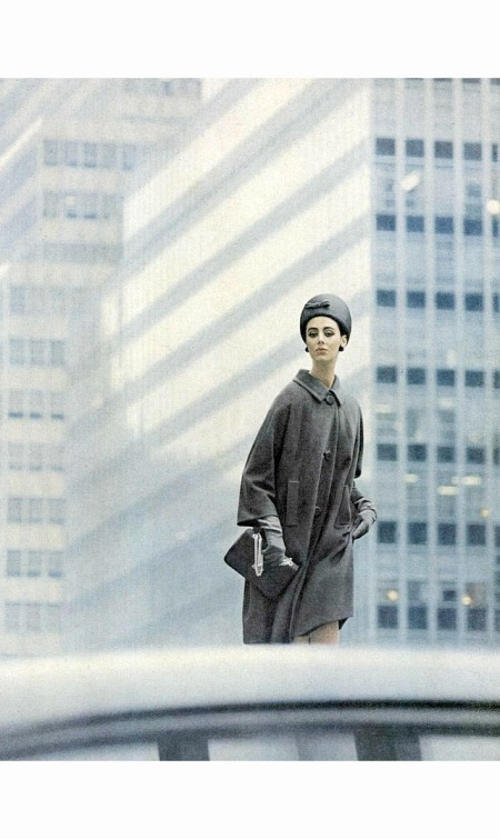 maggi-eckardt-in-smoky-grey-cashmere-coat-from-country-tweeds-hat-by-lilly-dache-photo-by-horst-vogue-1962