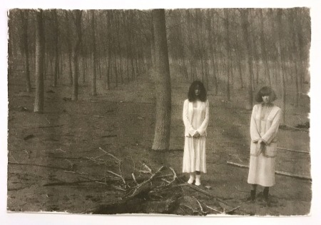 mantova-italy-1978-sic-from-the-series-lheure-entre-chien-et-loup-deborah-turbeville