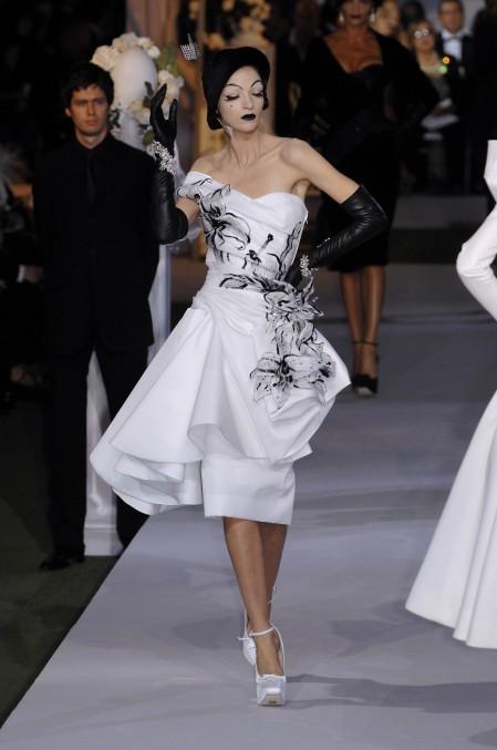 mariacarla-dior-fall-2007-haute-couture