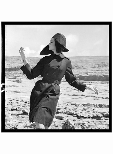 marie-lise-gres-photo-by-brian-duffy-ireland-vogue-1962