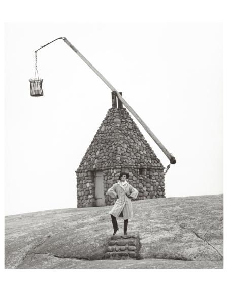 mirella-peteni-lake-inari-in-a-fur-coat-model-saga-mink-from-modeatelier-berger-1962-photo-fc-gundlach