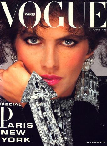 model-chloe-goldsmith-wears-the-black-bugatti-dress-with-silver-sequin-embroidery-on-the-cover-of-vogue-paris-in-october-1983-albert-watson-cover