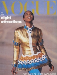 naomi-campbell-vogue-uk-dec-1987-patrick-demarchelier-cover
