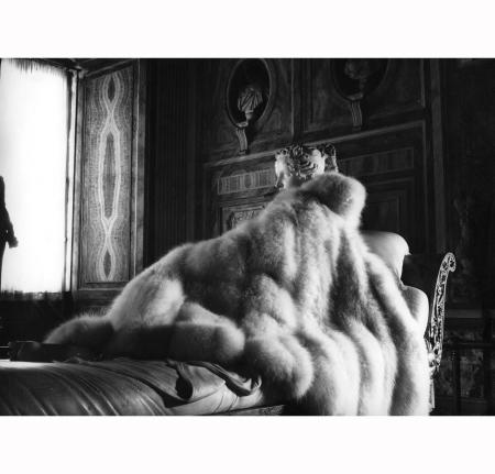 paolina-bonaparte-galleria-borghese-vestito-balzani-1947-pasquale-de-antonis