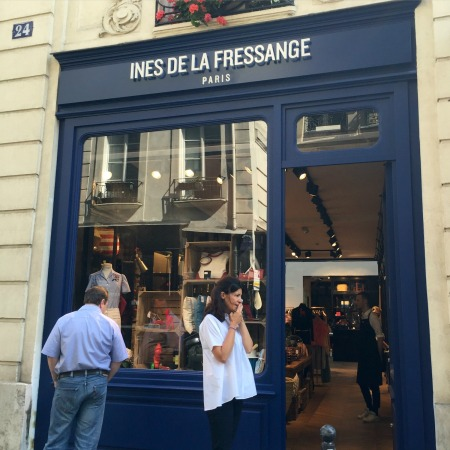 paris-ines-boutique